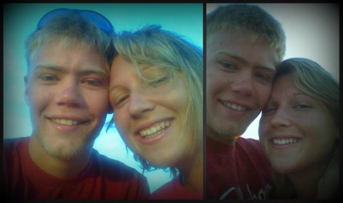 2008: BLISSFUL SUMMER LOVE